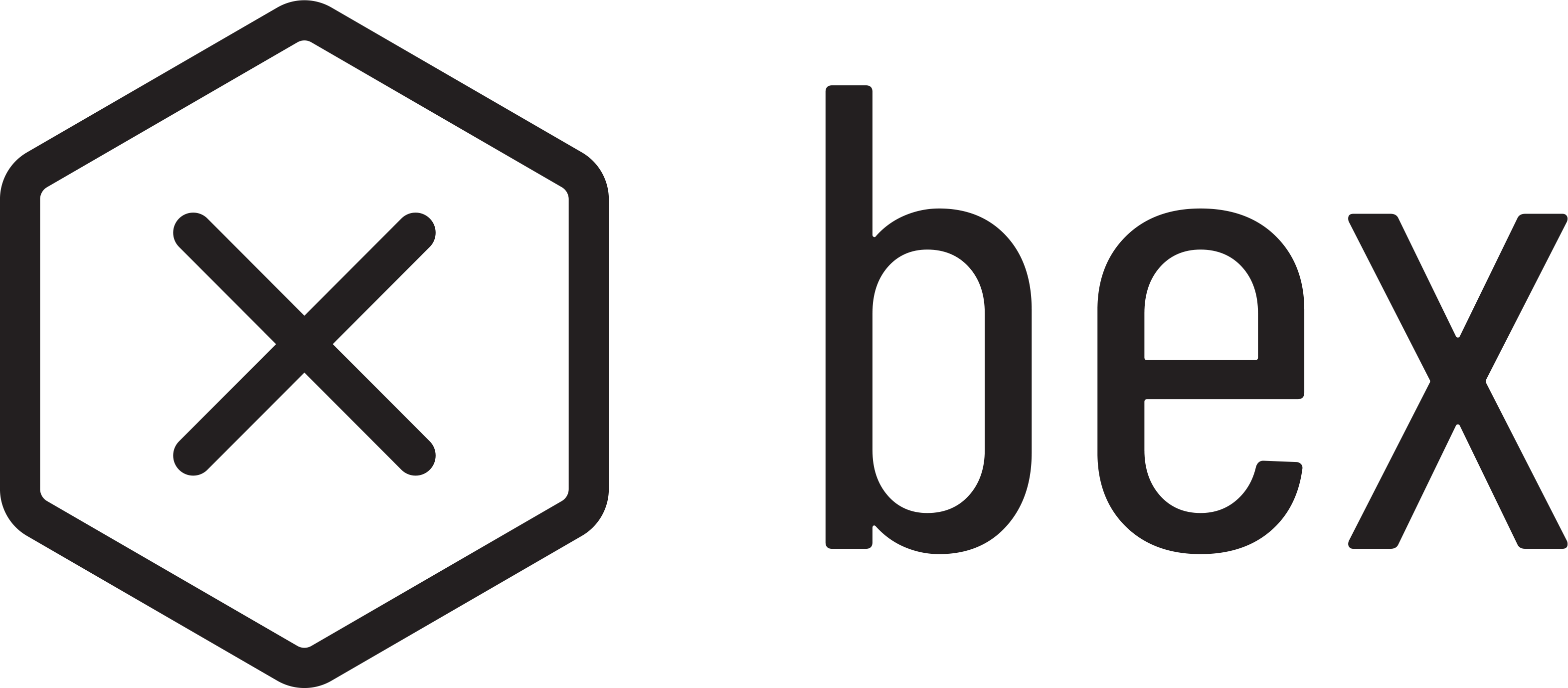 bex-logo