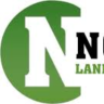 North Bay Landscape Management, Inc. logo