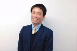 川口 聖人 / Masato Kawaguchi