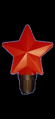 Patriotic Star photo