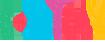 Emillia - Logo