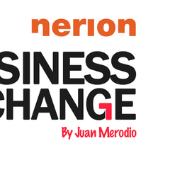 business in change evento transformacion digital