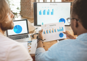 5 Reasons to do a Competitive analysis