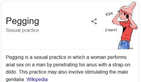 Wiki_Peg
