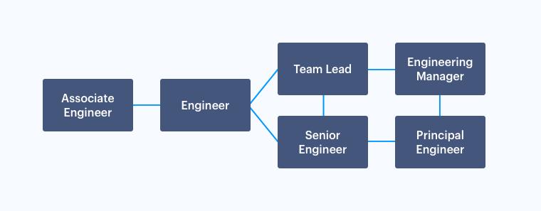 Engineering Career Paths