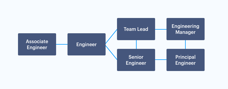 Engineering Career Paths