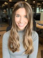 Michelle Brechtelsbauer