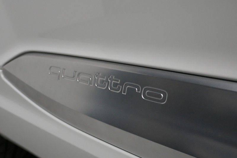 Audi SQ7 4.0 TDI Q7 quattro Pro Line + 7p afbeelding 15