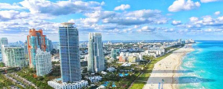 Accruent - Resources - Press Releases / News - Miami-Dade County Internal Services Department Chooses Accruent's VFA Assessments and Capital Planning Software - Hero