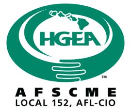 Hawaii Government Employees Association