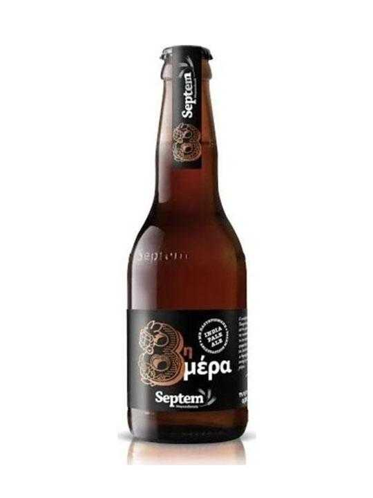 septem-8th-day-ipa-beer-330ml-septem-microbrewery