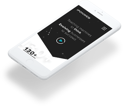 iOS Screen