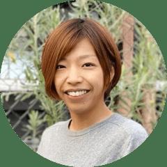 Gyori Nagafuchi