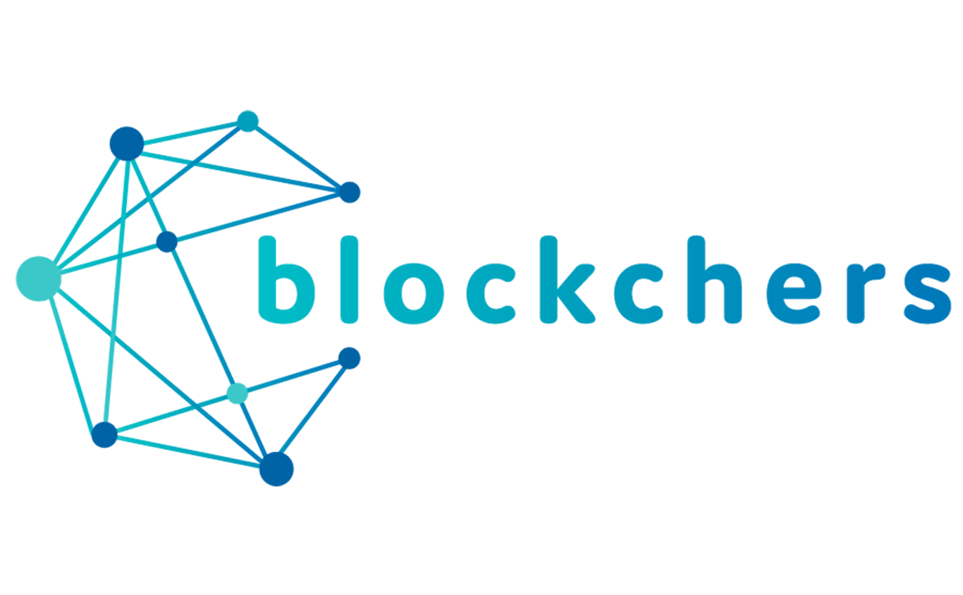 blockchers-logo