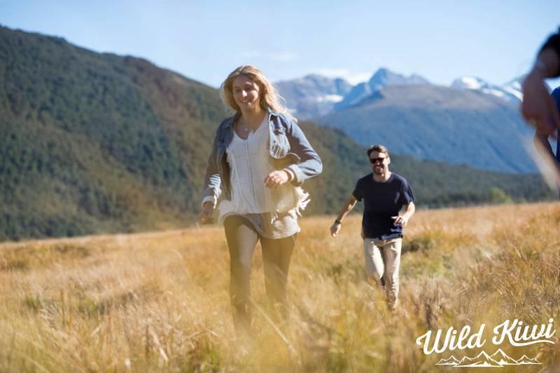 5 Adventurous Activities To Do In Christchurch