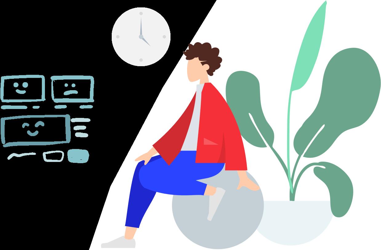 graphic illustration