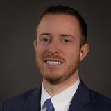 Michael Bryan Anderson | Mortgage Banker