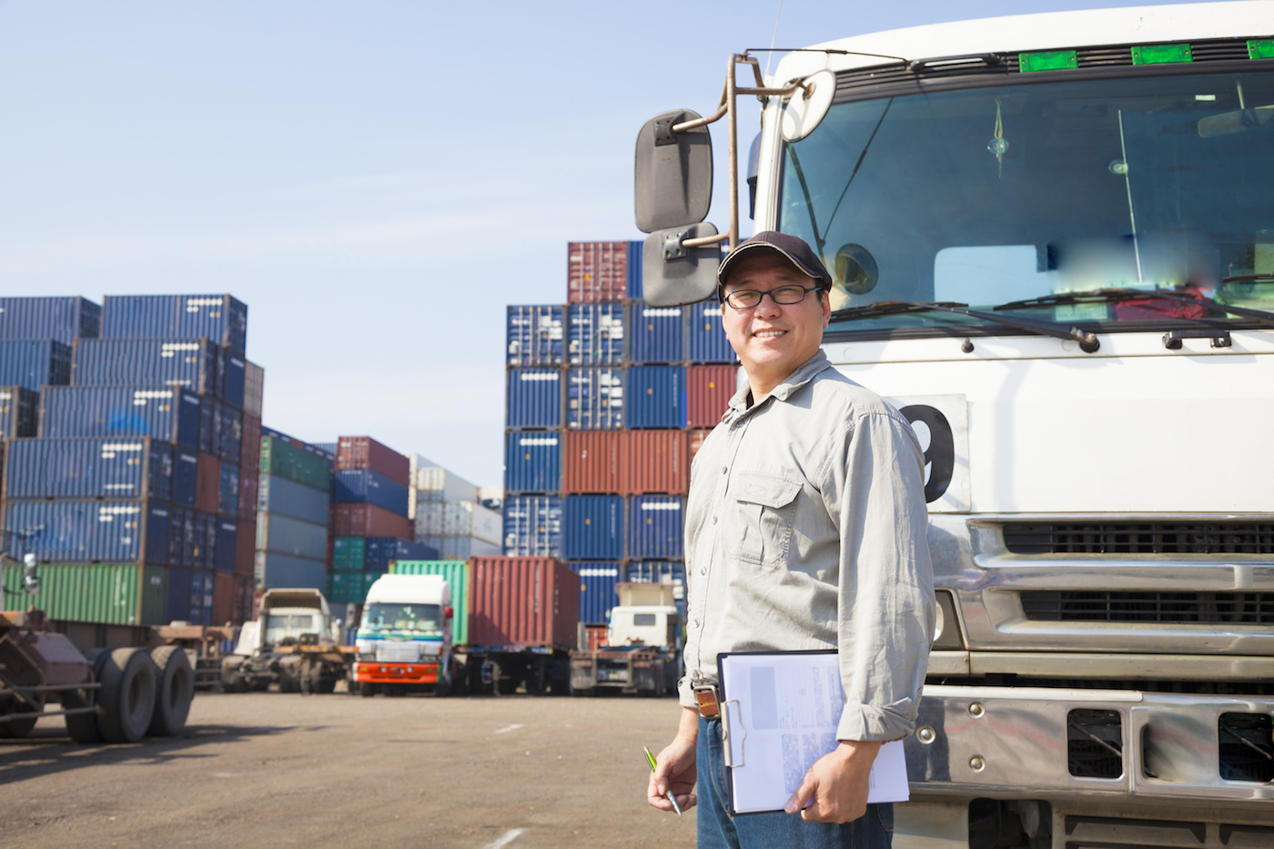 ifta-truck-driver-forms