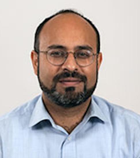 Ali Qadir