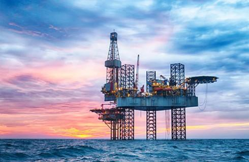 Engineering Information Management Solution for Oil & Gas  - Main
