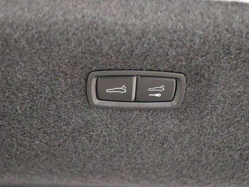 Audi e-tron GT RS   Stoelventilatie/Massage   Head-Up   Carbon   Matrix LED   360 Camera   Nachtzicht   afbeelding 25