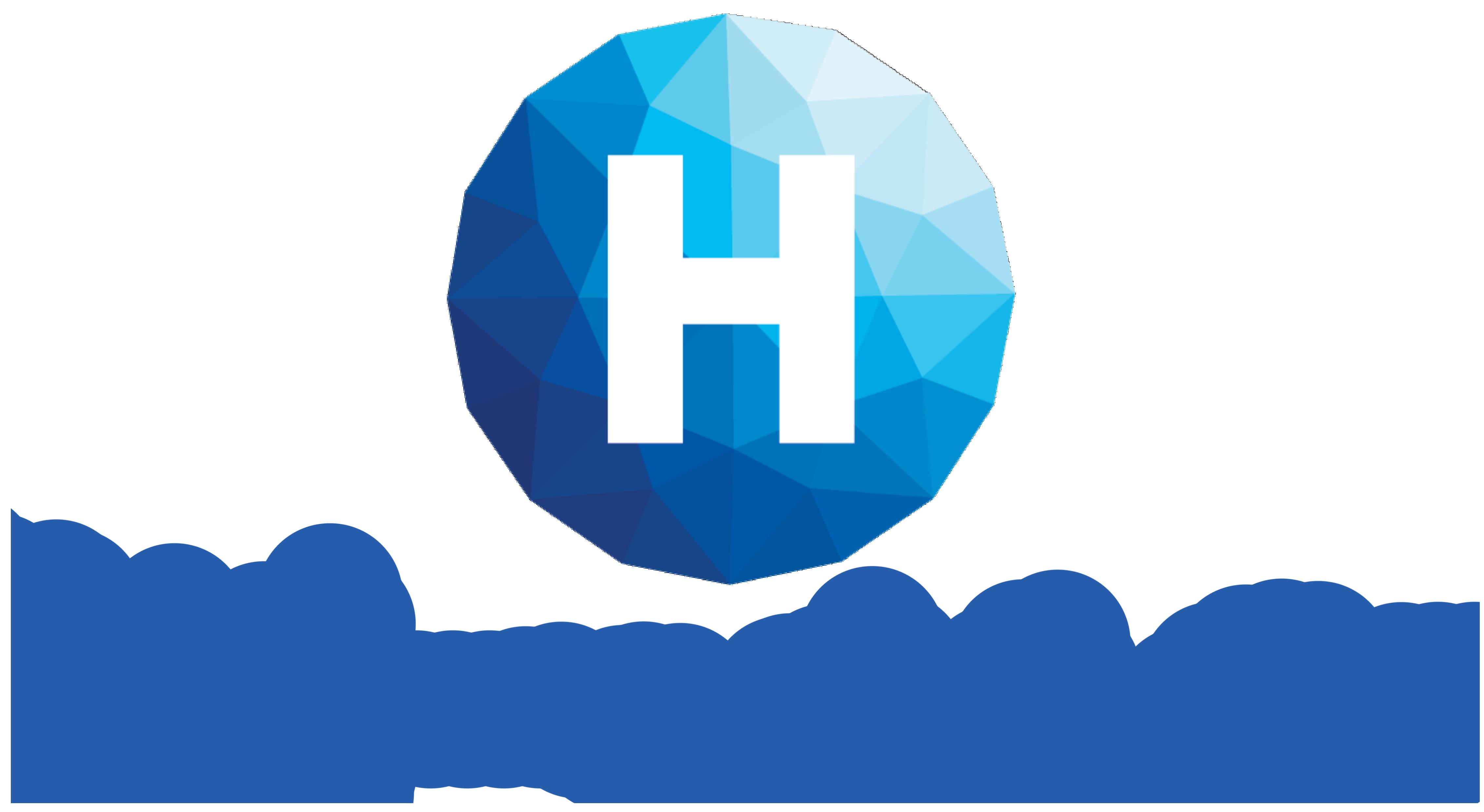 Hydrosphere.io