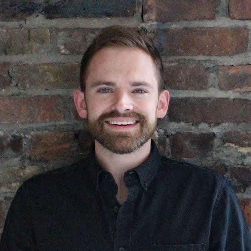 Samuel Moher - Awesome Inc U Web Developer Bootcamp