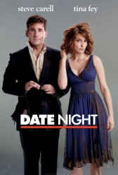 cover Date Night