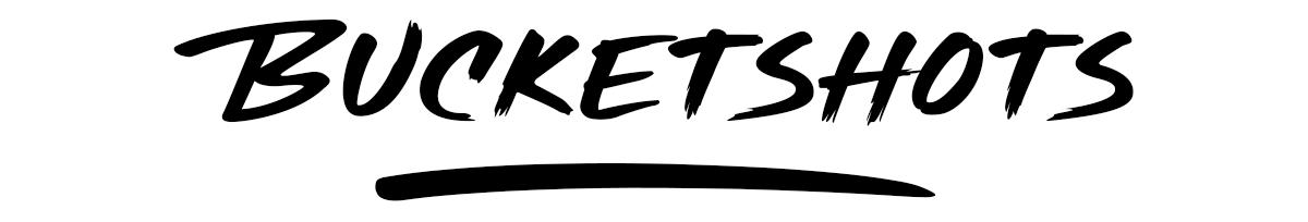 Bucketshots