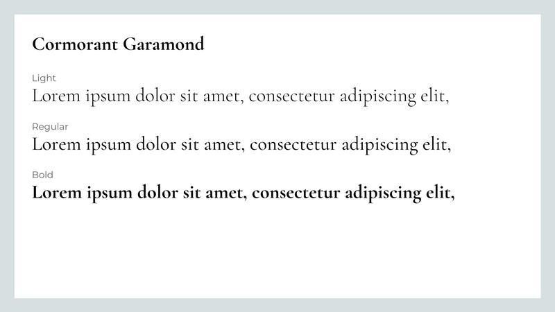 ex_cormorant_garamond