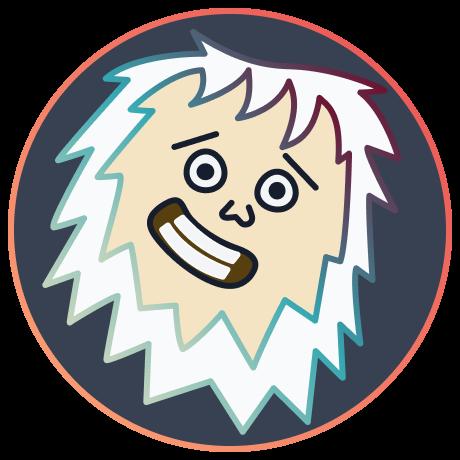 Lemmy App brand logo
