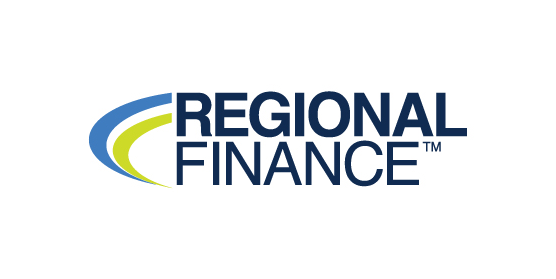 Regional Management Logo*
