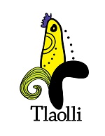 Tlaolli