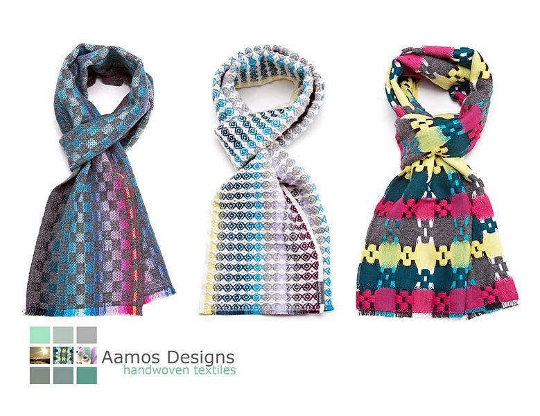Aamos Designs