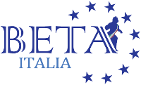 BETA Italia