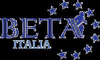 BETA Netherlands