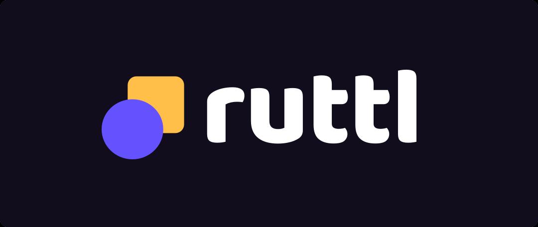 ruttl-navy-blue-logo-png