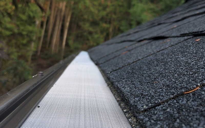 gutter-guards_that_have_been_installed