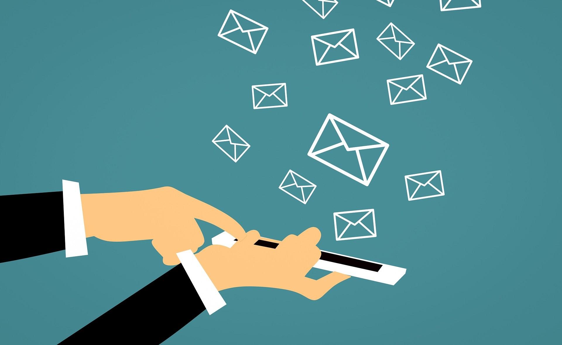 Social Service Institute SSI Singapore - Mailing List, Newsletter Suscription