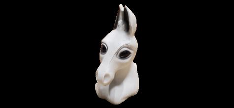 Deluxe Donkey photo