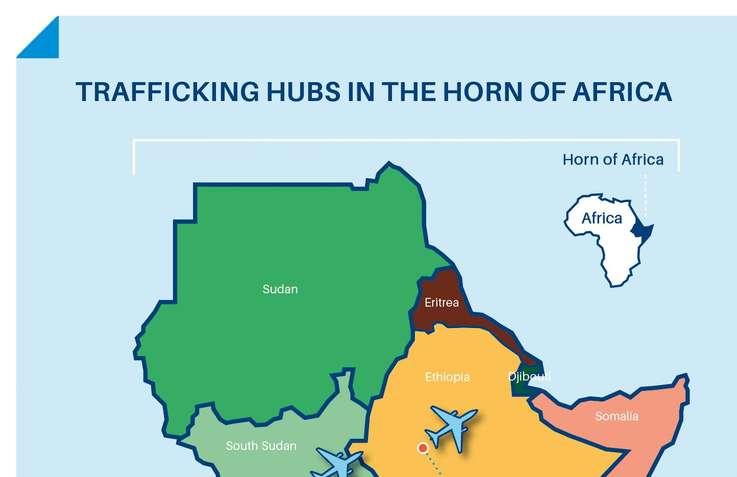 BLOKJE_Horn of Africa.jpg