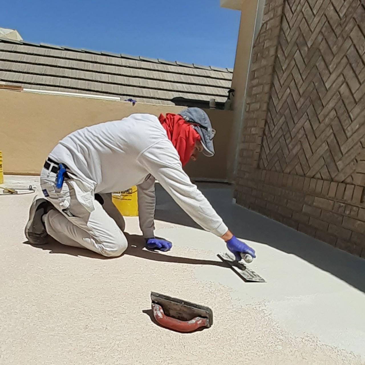 concrete-balcony-deck-restoration--fixing-11