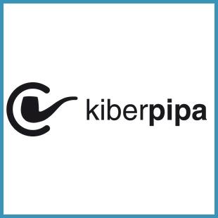 Kiberpipa