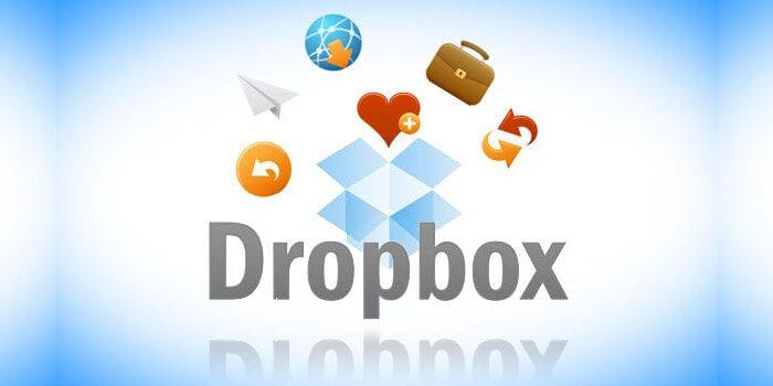 Sauvegarder ses données dans Dropbox avec mysqldump