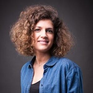Judith Rozenblum