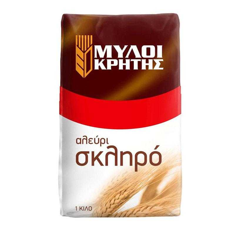 hard-flour-1kg-mills-of-crete