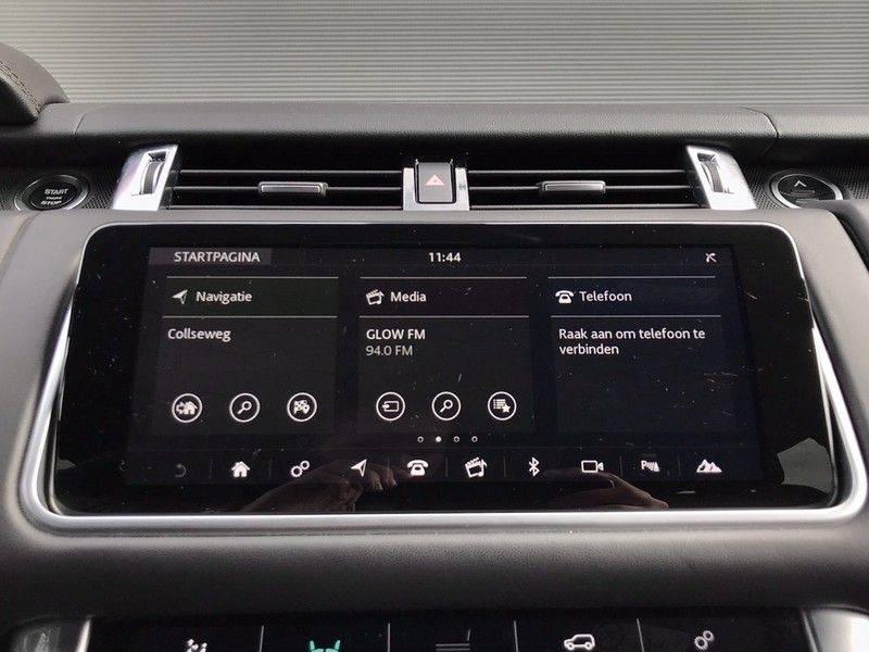 Land Rover Range Rover Sport 5.0 V8 SC HSE P525 Dynamic, 525PK, ACC, Pano, Meridian, Luchtvering, Keyless, Soft-Close, Head-Up, Camera, Matrix, Lane Assist, afbeelding 15