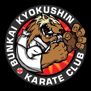 Bunkai Kyokushin Karate Club
