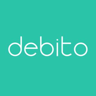 Billy Regnskabsprogram integrerer med Debito
