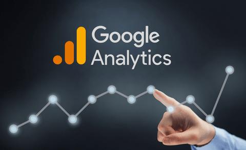 Vijf tips om als autobedrijf je Google Analytics op orde te brengen
